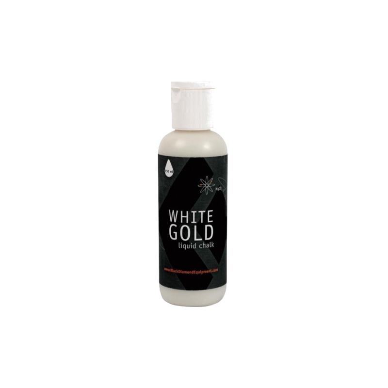 Liquid White Gold - 150ml