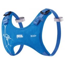 Body - Blue- C018BA00