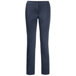 W JWP Winter Pants - Night Blue