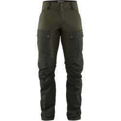 Keb Trousers Regular -Deep...