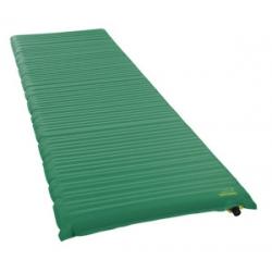 NeoAir Venture Pine  - Large  2