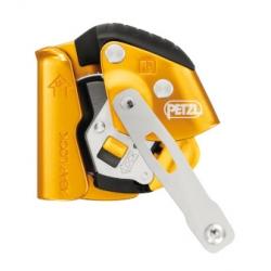 Asap Lock B071BA00