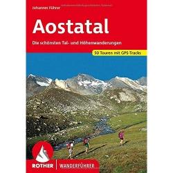 Aostatal WF