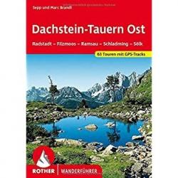 Dachstein WF