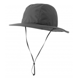 Crookstone Gtx Hat - Dark Grey