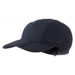 Stanage Gtx Cap - Navy