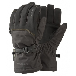 Trion 3in1 Gtx Grip Glove - Black