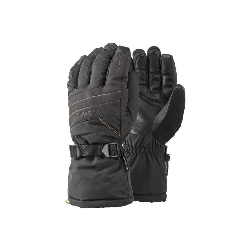Matterhorn Gtx Glove - Black