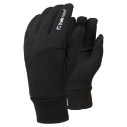 Codale Glove - Black