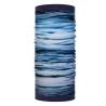 Reversible Polar - Tide Blue