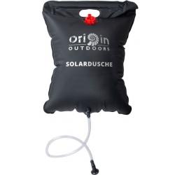 Solardouche 20l