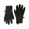 Apex +etip glove - TNF Black
