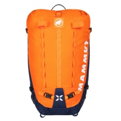 Trion Nordwand 28L -...