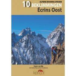 Alpiene ervaring opdoen - Ecrins Oost