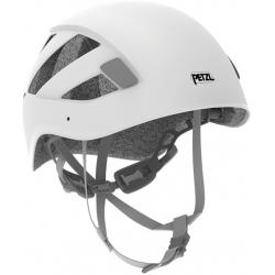 Boreo Helmet A042AA01 - White