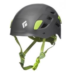 Half Dome Helmet - Slate