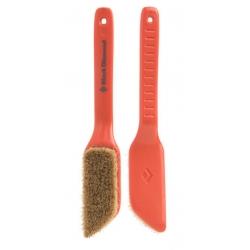 Bouldering Brush Medium - Orange