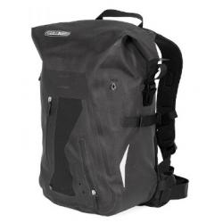 Packman Pro 2 - Black