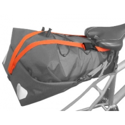 Fixing Strap Seatpack OE216