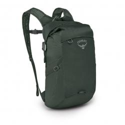 UL Dry Stuff Pack 20 -...