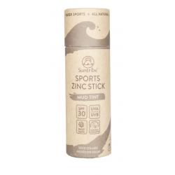 Suntribe Stick 30g - Tinted
