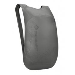 Ultrasil Nano Daypack - Grey