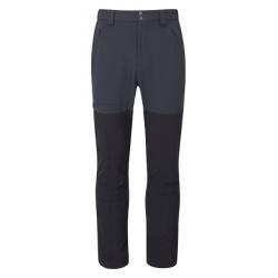 Torque Mountain Pants - Beluga Black