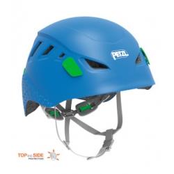 Picchu - Blue  A049AA00