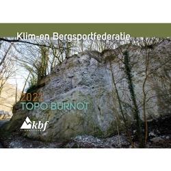 Topo Burnot 2021