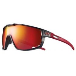 Rush - Zwart Rood SP3 Cf