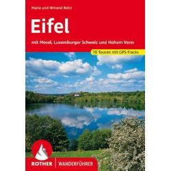 Eifel  WF