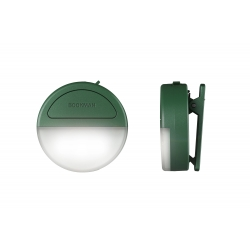 Eclipse - Green One Size