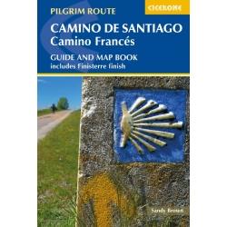 Camino De Santiago : Camino...