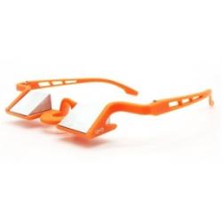 Y&Y Plasfun Evo - Orange