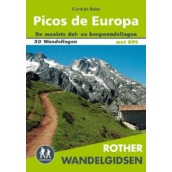 Picos De Europa 50...