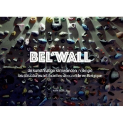 Bel'Wall