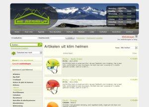Berghut 2010.jpg