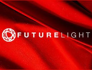 Futurlight