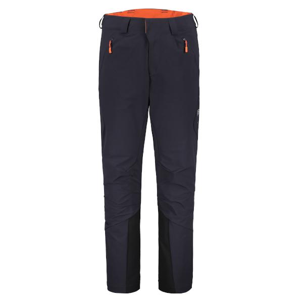Ascendor As Pants