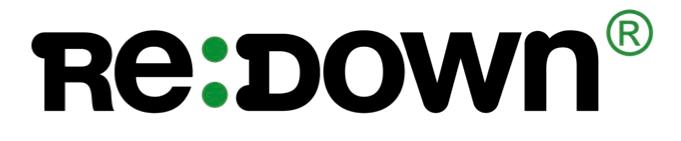 redown