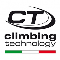 CLIMBING TECHNO