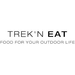 TREK ′N EAT