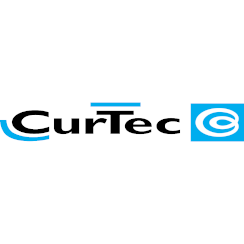 CURTEC