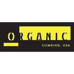 ORG CLIMBING