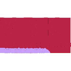 VBK UITGEVERS