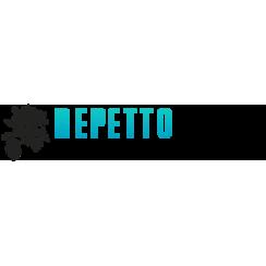 REPETTO